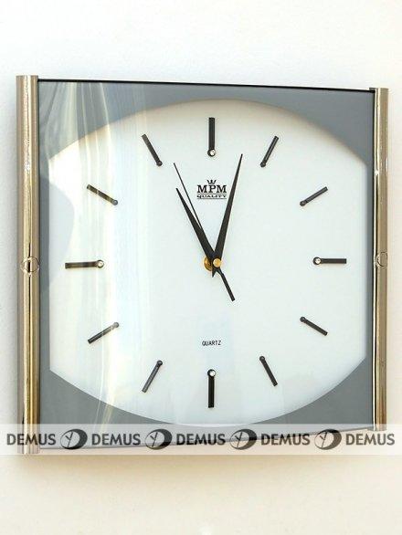 Zegar ścienny 215K