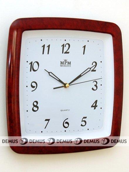 Zegar ścienny 995W