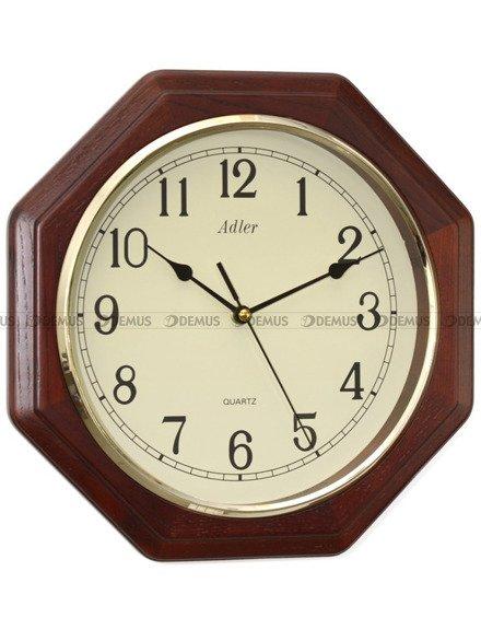 Zegar ścienny Adler 21023-CH