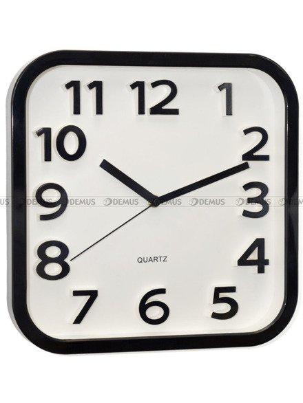 Zegar ścienny Adler 40126-CZA