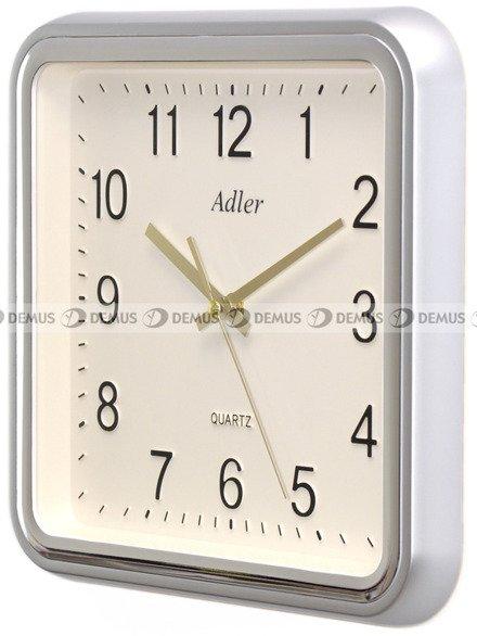 Zegar ścienny Adler PW159-A-1