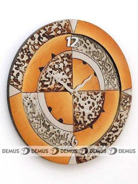 Zegar ścienny BZ013