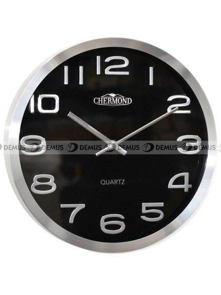 Zegar ścienny Chermond 9229-CH