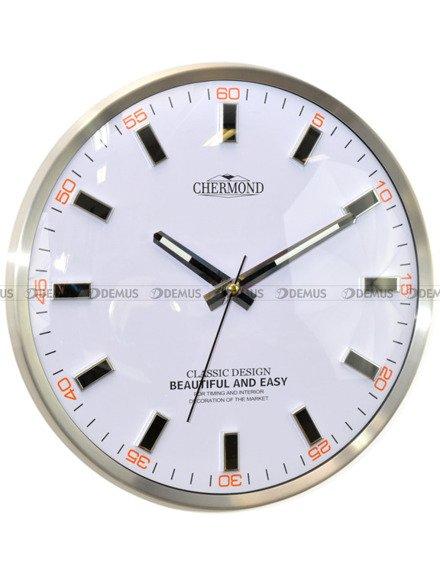 Zegar ścienny Chermond 9785-CH1