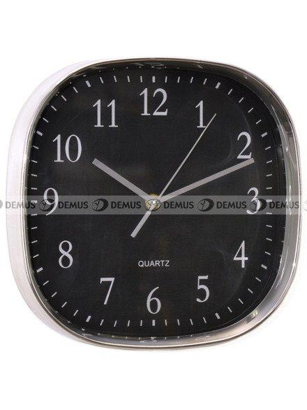 Zegar ścienny Demus ZX1549AB-CZ