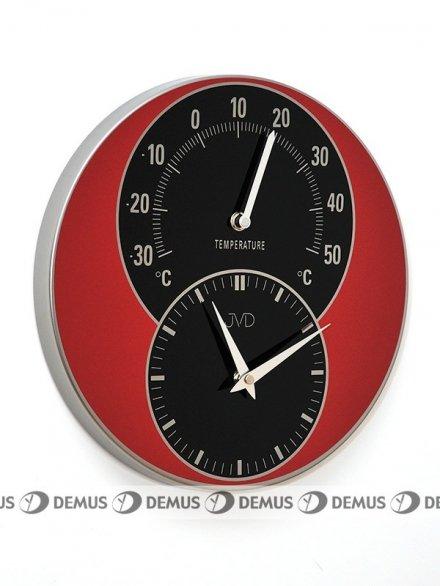 Zegar ścienny HW35.1
