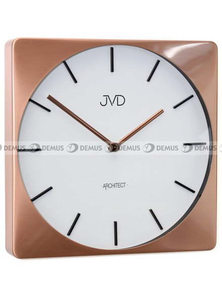 Zegar ścienny JVD HC10.3