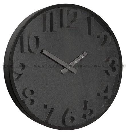 Zegar ścienny JVD HC11.3