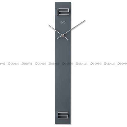 Zegar ścienny JVD HC25.1