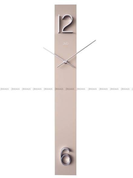 Zegar ścienny JVD HC26.2