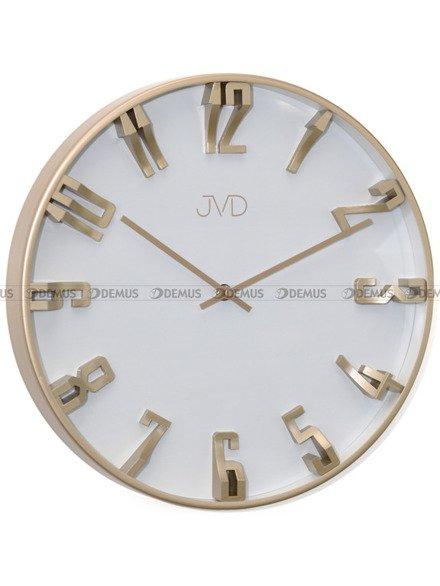Zegar ścienny JVD HO171.3