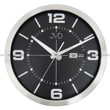 Zegar ścienny JVD HO255.1