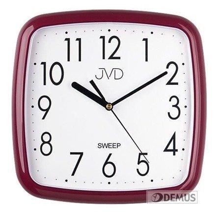 Zegar ścienny JVD HP615.13