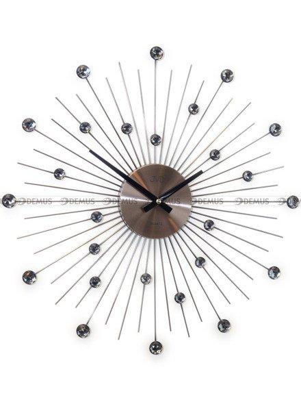 Zegar ścienny JVD HT071.1
