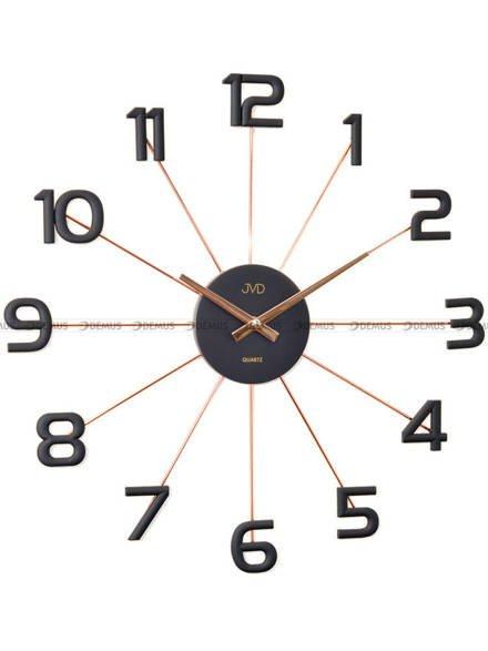 Zegar ścienny JVD HT072.3