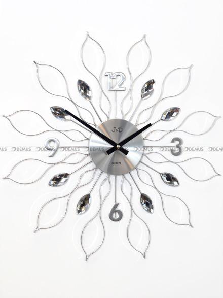Zegar ścienny JVD HT105