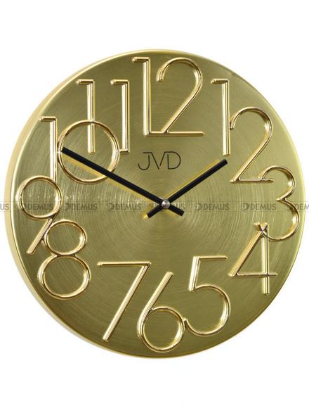 Zegar ścienny JVD HT23.2