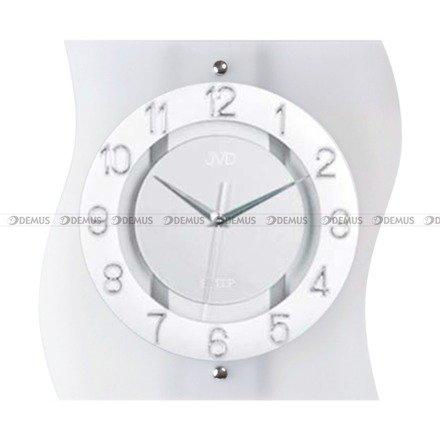 Zegar ścienny JVD NS2533.1