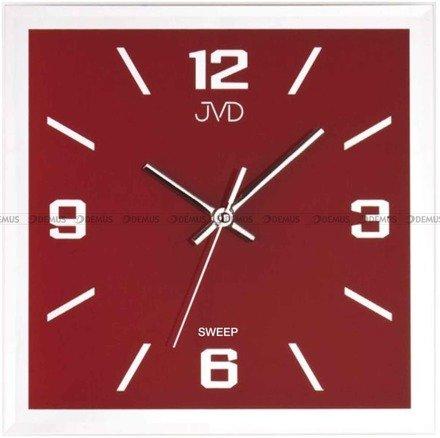 Zegar ścienny JVD NS26113.8