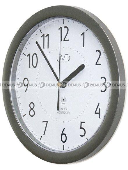 Zegar ścienny JVD RH612.11