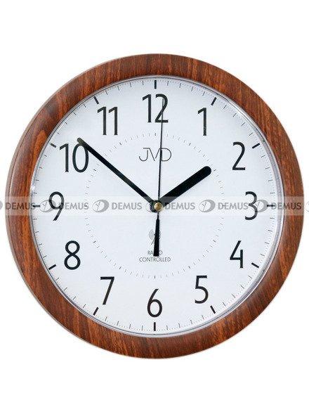 Zegar ścienny JVD RH612.9
