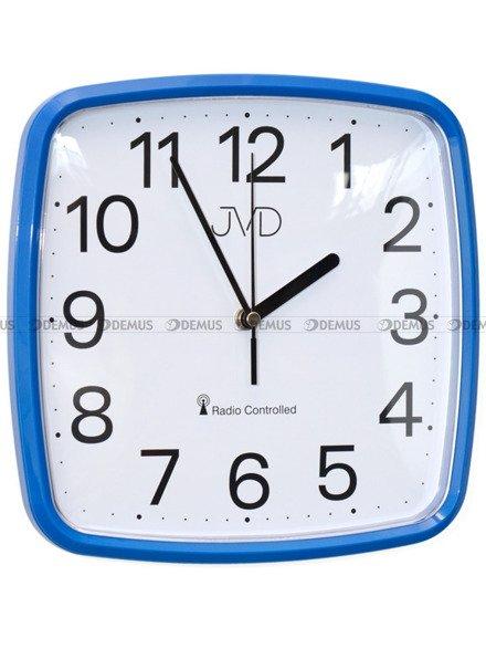 Zegar ścienny JVD RH616.5