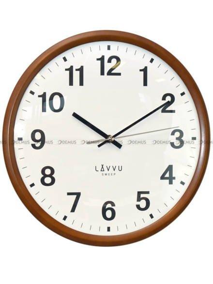 Zegar ścienny LAVVU LCS4041