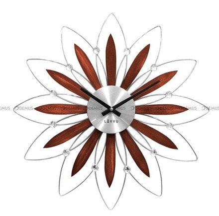 Zegar ścienny LAVVU LCT1111