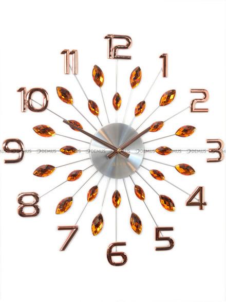 Zegar ścienny LAVVU LCT1192