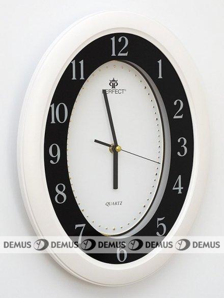 Zegar ścienny  MG/C