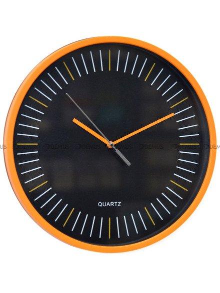 Zegar ścienny MPM E01.2478.60.B
