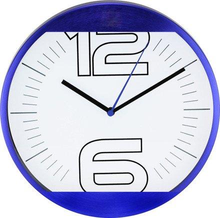 Zegar ścienny MPM E01.2487.30