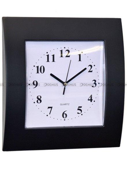 Zegar ścienny MPM E01.2499.90