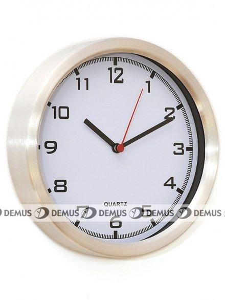 Zegar ścienny MPM E01.2636.70