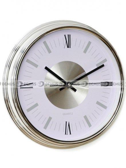Zegar ścienny MPM E01.2974.7000