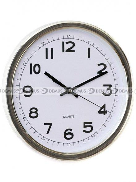 Zegar ścienny MPM E01.2980.7000