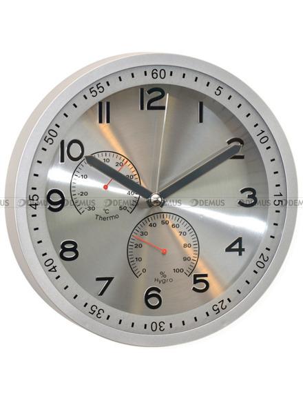 Zegar ścienny MPM E01.3085.7070