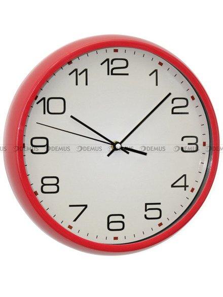 Zegar ścienny MPM E01.3690.20
