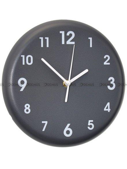 Zegar ścienny MPM E01.3691.92