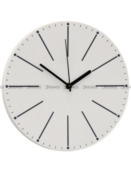 Zegar ścienny MPM E01.3692.00
