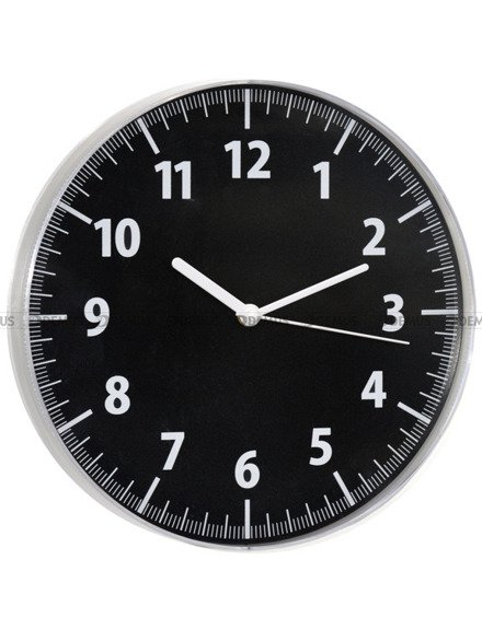Zegar ścienny MPM E01.3693.90