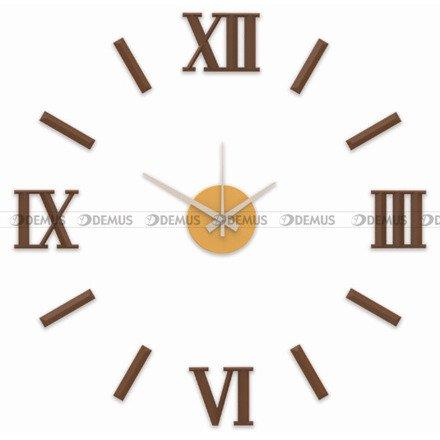 Zegar ścienny MPM E01.3772.50
