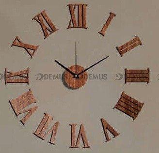 Zegar ścienny MPM E01.3777