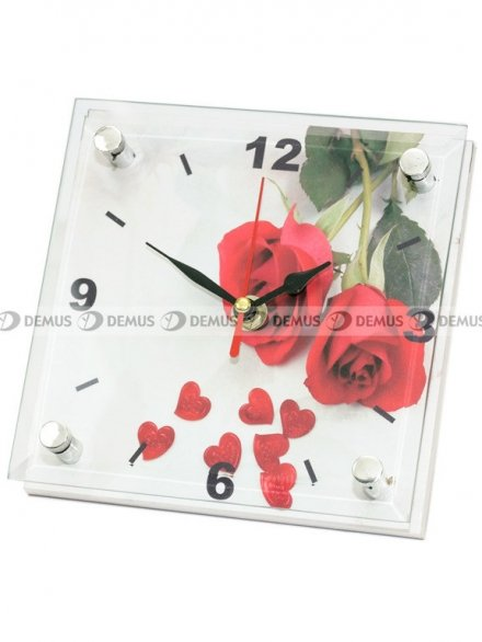 Zegar ścienny PP6148