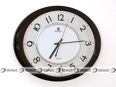 Zegar ścienny PW145-1700-1