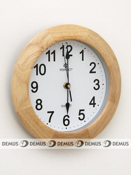 Zegar ścienny PW994-17-2