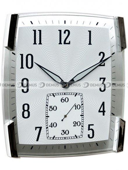 Zegar ścienny Perfect 9832-PL