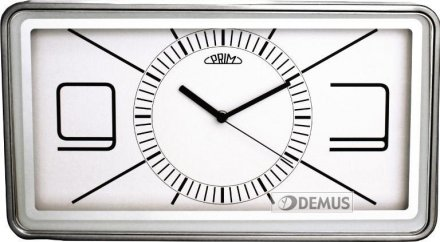 Zegar ścienny Prim E04P.3056.00