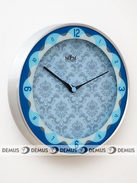 Zegar ścienny RC2212-PB