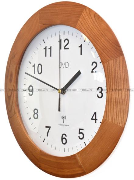 Zegar ścienny RH2226.11